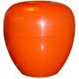 C047 Pomme orange