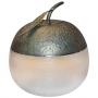 C050 Pomme verre