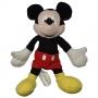 J024 Mickey