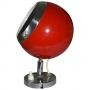 L062 Eye balll rouge
