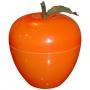 C051 Seau orange