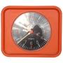 DE006 Horloge