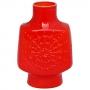 DE010 Vase