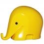 DE012 Elephant Colani