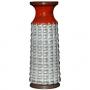 DE021 Vase JASBA