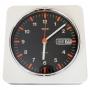 EL009 Horloge Nova