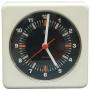 EL020 Horloge Philips