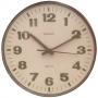 EL022 Horloge Hanson