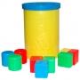 J006 Cube Fisherprice
