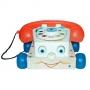 J010 Téléphone FP