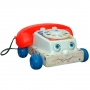 J015 Telephone FP