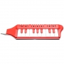 J025 Piano Flute