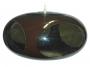 L002 Lampe UFO