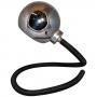L006 Lampe Cobra