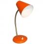 L010 Lampe Bureau