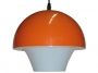 L001 Lampe champignon