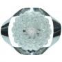 L044 Lampe verre