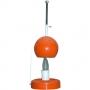 L055 Eyeball Orange