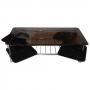 MOB030 Table noire