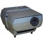 Vi006 Projecteur